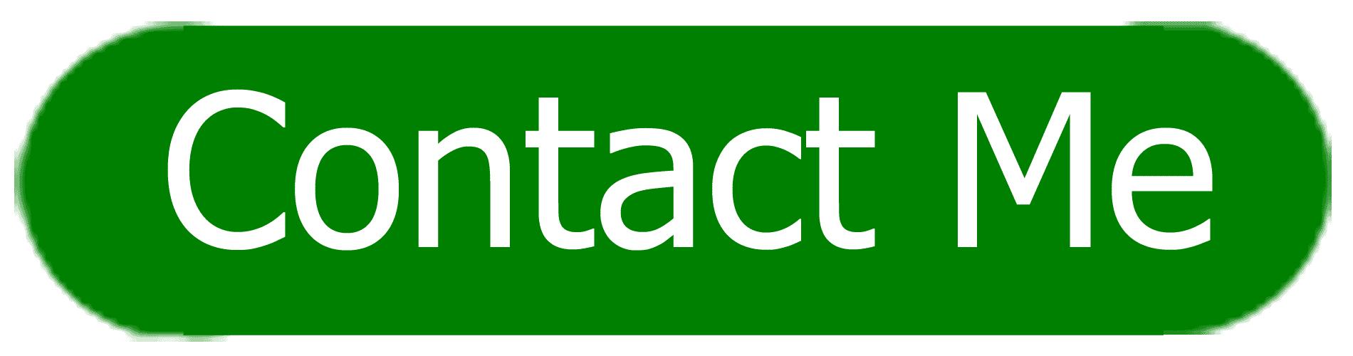 Contact Denny