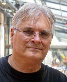 Denny Johnson