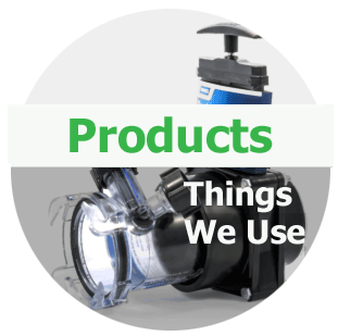 Product Suggestions