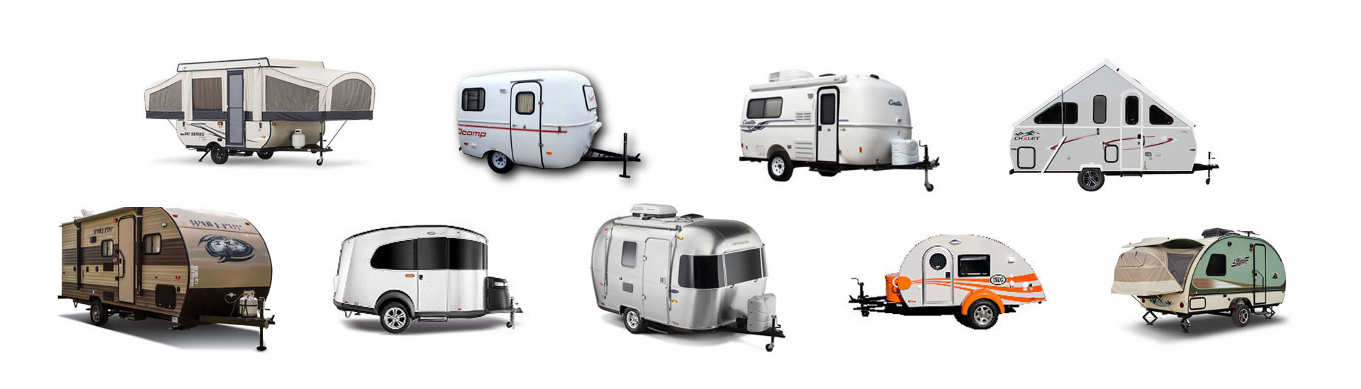 tinyTowable.com – All about campgrounds and small travel trailers