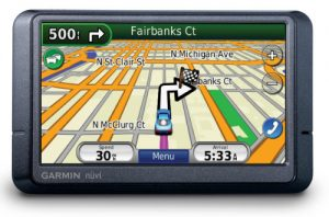 Traveling-TowVehicles-GPS1