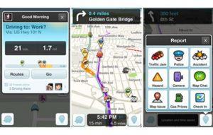 Traveling-TowVehicles-GPS3