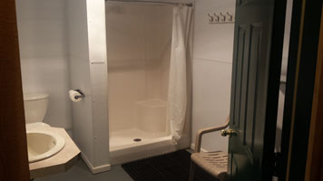 Bathhouse