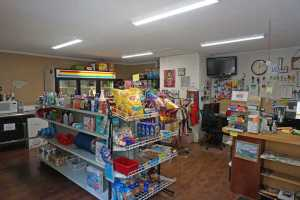 Office / Store